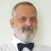 Credolog, seasoned consultant