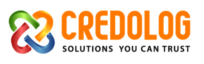 Credolog : smart way to the value